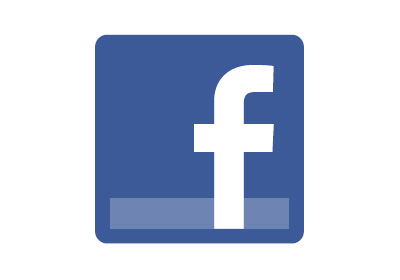 logo facebook vectoriel1