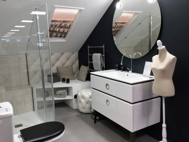 marcq en envie de salle de bain le nouveau concept de brossette. Black Bedroom Furniture Sets. Home Design Ideas