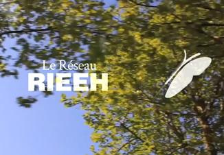 riieh-09-2014