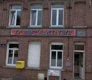 estaminet_plouich