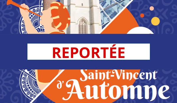 rentree scolaire newsletter 08 2020